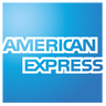 Next Commerce - American Express