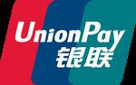 Next Commerce - China UnionPay