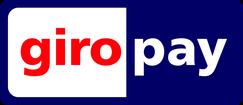 Next Commerce giropay