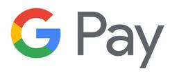 Next Commerce Google Pay