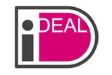 Next Commerce iDeal