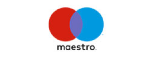 Next Commerce - Maestro