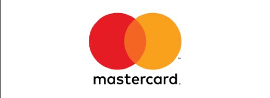 Next Commerce - MasterCard