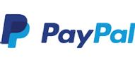 Next Commerce PayPal