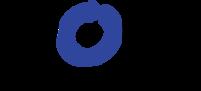 Next Commerce Poli Internet Banking