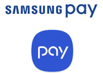 Next Commerce Samsung Pay