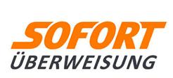 Next Commerce Sofort Ueberweisung