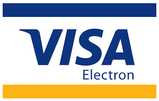 Next Commerce - Visa Electron