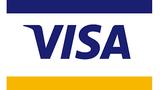 Next Commerce - Visa